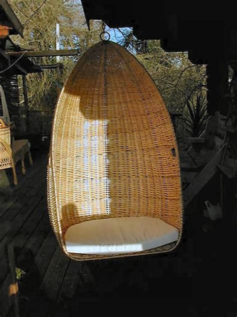 Knotted Melati Hanging Chair Cheap by Hanging Chairs For Gardens Home Decorating Ideas