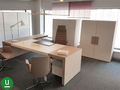 Scrivanie Moderne Per Casa by Scrivanie Ufficio Moderne Scrivania Angolare Moderna