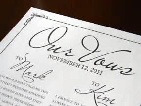 anniversary gift ideas las vegas wedding planner