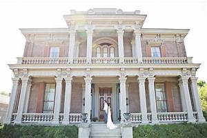 138 best wedding venue ideas images on pinterest perfect With affordable wedding photographers in nashville tn