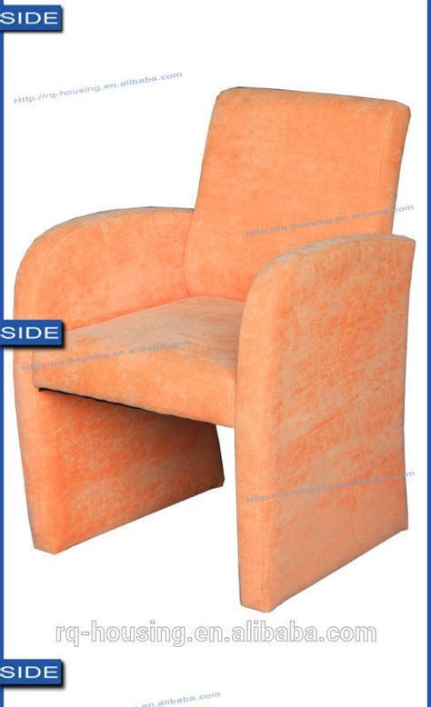 comfortable chairs for the elderly rq21171 buy