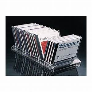 SOMETHING AMAZING: 18 Stylish CD/DVD Rack and Holder