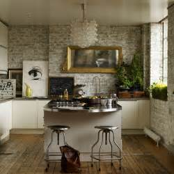 industrial style kitchen islands industrial style kitchens best accessories housetohome co uk