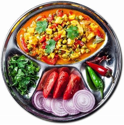 Maa Restaurant Indian Tali Recipes Ghor Bangladeshi