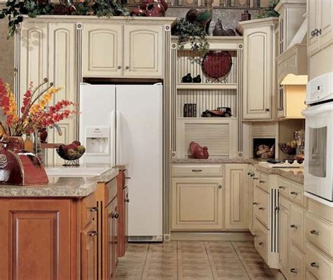 kitchen cabinets tall ceilings high ceiling kitchen cabinets images