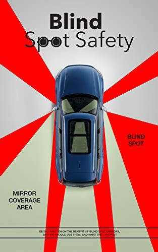 blind spot mirror universal blind spot mirrors accident prevent aid mm glass mirror