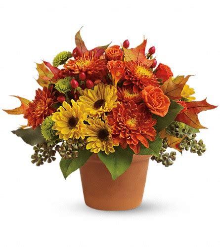 tulsa florists flowers in tulsa ok ted debbie s