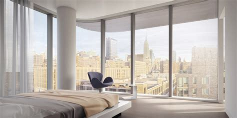 innovations in zaha hadid s building on nyc s high