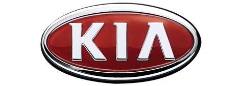logo kia png kia logo meaning and history latest models world cars