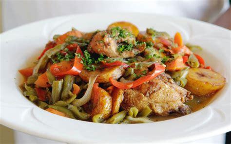 cuisine pour debutant cuisine poulet dg ivoirtv