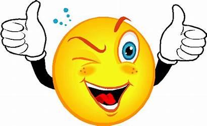Face Clipart Thank Smiley Hug Emoticon Transparent