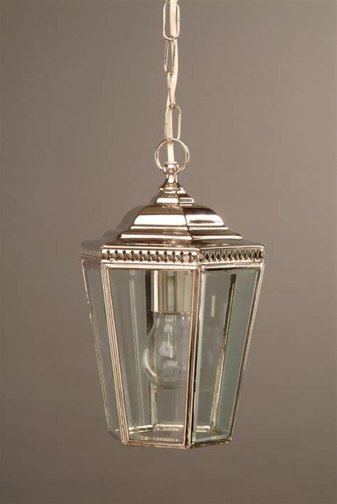 lights for bedroom ceiling ceiling lighting lighting store