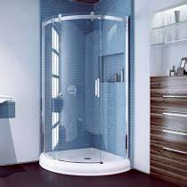 liquidation plomberie mascouche salle de bain cuisine With porte de douche coulissante avec ensemble distributeur savon salle de bain