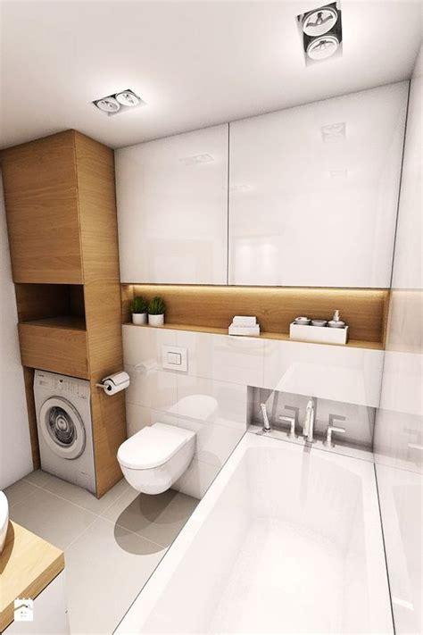 аг зка Читайте також також Дизайн ванної кімнати в