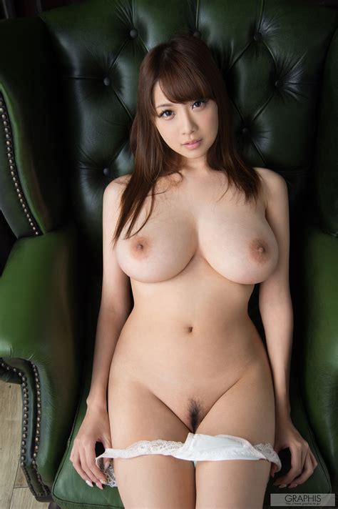 Shion Utsunomiya Porn Pic Eporner