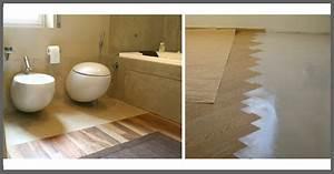 la resina nuovi pavimenti a tutta creativita With parquet resine