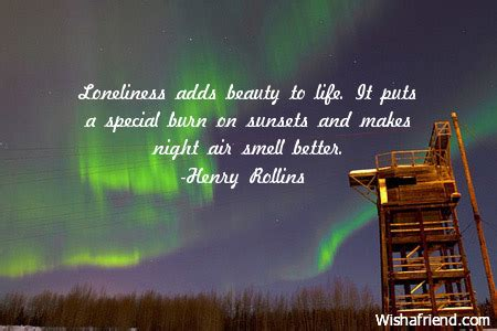 Quotes About Night Beauty