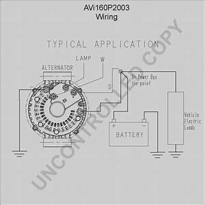 1966 C10 Regulator Wiring Diagram