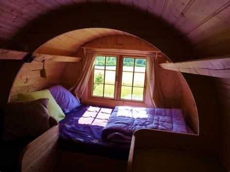 chambre d hotes en bourgogne tonneaux n 3007 à lugny saône et loire maconnais clunisois
