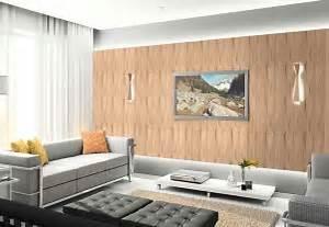 Rivestimenti per casa pareti interne in pietra
