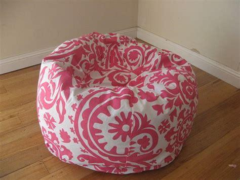 bean bag chair home furnishings