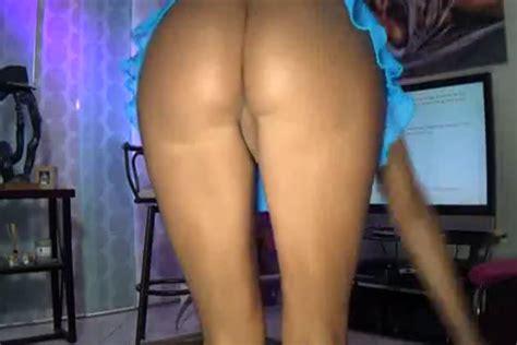 Miami Tv Nude Pics Page 3