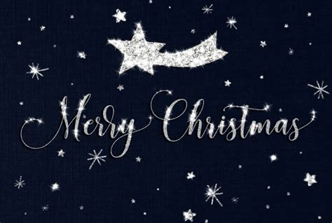 great merry christmas gif images  share  friends
