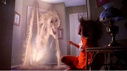 Disgusting Horror Bloody Movies 1980s Films Adventure