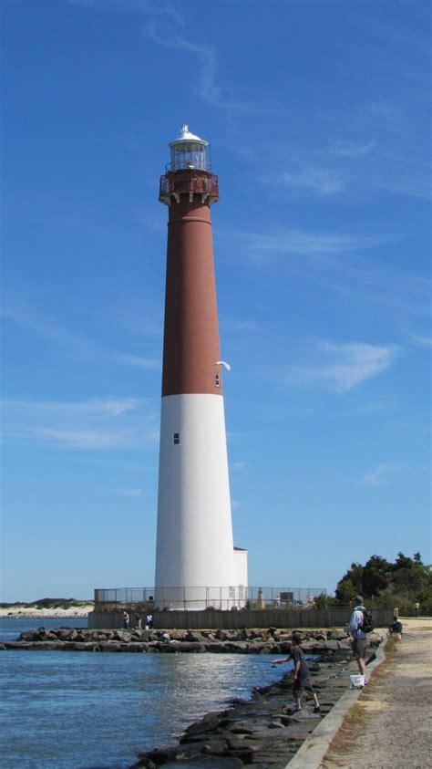 barnegat light nj 17 best images about island nj on