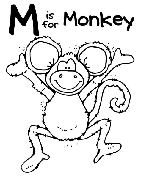 love  moms   zoo animal coloring pages
