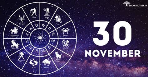 30th November Your Horoscope. Farmers Market Banners. Spice Murals. Sci Fi Logo. Witch Signs Of Stroke. Bevelled Lettering. Female Fashion Banners. Country Signs Of Stroke. Nuke Signs