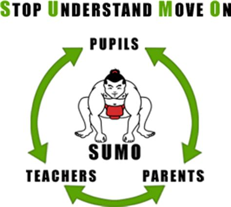Image result for sumo 4 schools