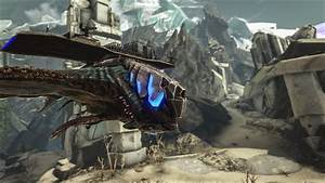 Ark, Extinction, Launches, Today, With, A, Free, Week, Of
