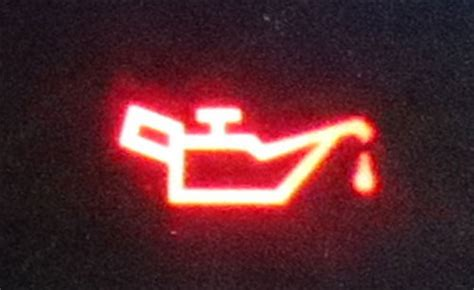 coolant warning light 5 car warning lights you must about