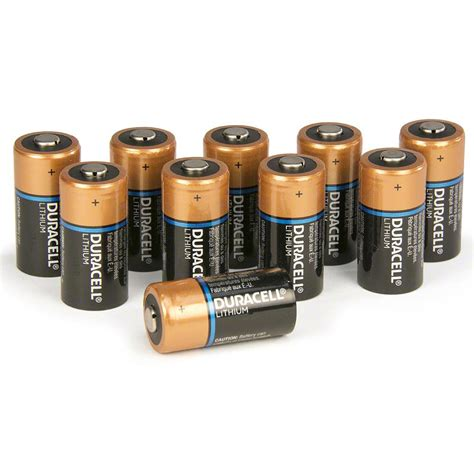 b batterie zoll 174 aed plus 174 replacement lithium batteries set of 10 aed superstore 8000 0807 01 aed bat