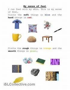 material worksheets year 1 using material soft hard ...