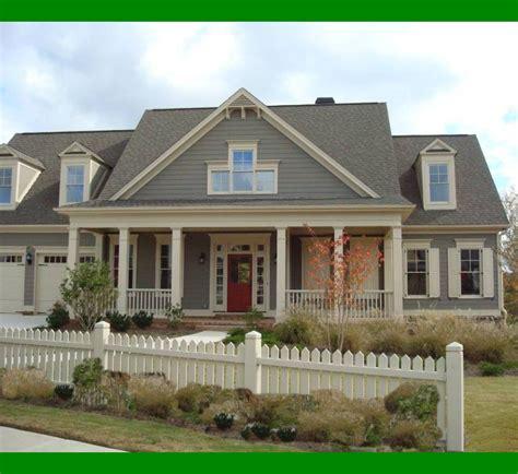 choosing exterior house paint color combinations choosing exterior house paint color combinations prestigenoir