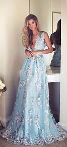 Robe Bleu Demoiselle D Honneur : 10 plus belles robes de demoiselles d 39 honneur monaloew ~ Dallasstarsshop.com Idées de Décoration