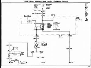 Wn 2679  2001 Gmc Jimmy Fuel Line Diagram Schematic Wiring