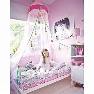 Kinder Mädchen Bett : betthimmel m dchen ziemlich betthimmel madchen nett anastasia himmelbett kinder bett himmel ~ Whattoseeinmadrid.com Haus und Dekorationen