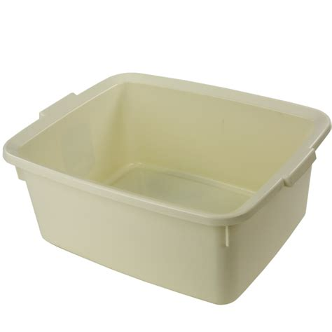 plastic basin for kitchen sink addis large washing up bowl 7503