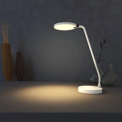 mi mijia coowoo u1 led настольная лампа для спальни и
