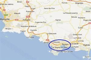 Castorama Toulon La Garde La Garde : prix box self stockage garde meuble toulon la seyne sur mer ~ Dailycaller-alerts.com Idées de Décoration