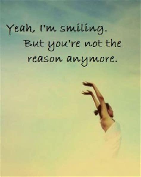 Im Finally Happy Quotes Tumblr