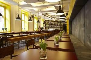 Superbude Hamburg St Pauli : superbude st pauli hamburg deutschland hotelbau architektur im urlaub ~ A.2002-acura-tl-radio.info Haus und Dekorationen
