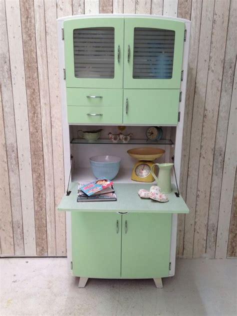retro kitchen furniture vintage retro kitchen cabinet cupboard larder kitchenette 50s 60s mid century retro kitchens