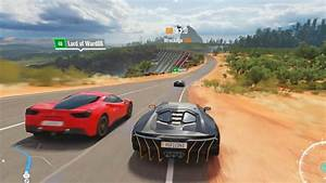 Forza Horizon Pc : forza horizon 3 pc free download skidrow gamez ~ Kayakingforconservation.com Haus und Dekorationen