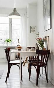 Deco Cuisine Bistrot : broc co meubles objets vintage 1950 1970 bistrot ~ Louise-bijoux.com Idées de Décoration