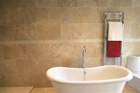 travertine tile bathroom ideas tiles awesome travertine bathroom tile bathroom