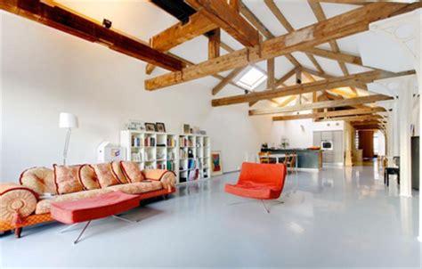 pakhuis amsterdam meubels loft in monumentale pakhuis te koop plantagebuurt
